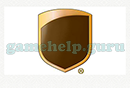 Logo Quiz (Guess It Apps): USA 1 Logo 11 Answer