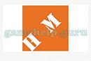 Logo Quiz (Guess It Apps): USA 1 Logo 12 Answer