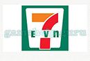 Logo Quiz (Guess It Apps): USA 1 Logo 13 Answer