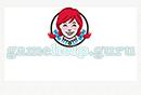 Logo Quiz (Guess It Apps): USA 1 Logo 7 Answer