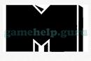 Logo Quiz (Guess It Apps): USA 1 Logo 8 Answer