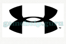 Logo Quiz (Guess It Apps): USA 2 Logo 15 Answer