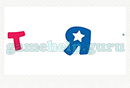 Logo Quiz (Guess It Apps): USA 2 Logo 6 Answer