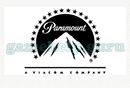 Logo Quiz (Guess It Apps): USA 6 Logo 13 Answer