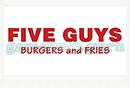 Logo Quiz (Guess It Apps): USA 6 Logo 16 Answer