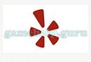 Logo Quiz (Guess It Apps): USA 6 Logo 17 Answer