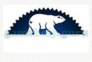 Logo Quiz (Guess It Apps): USA 6 Logo 18 Answer