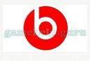 Logo Quiz (Guess It Apps): USA 6 Logo 21 Answer