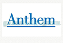 Logo Quiz (Guess It Apps): USA 6 Logo 7 Answer