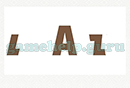 Logo Quiz (Guess It Apps): level 15 Logo 1 Answer