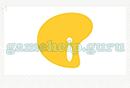 Logo Quiz (Guess It Apps): level 15 Logo 10 Answer