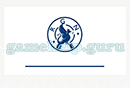 Logo Quiz (Guess It Apps): level 15 Logo 14 Answer