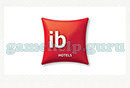 Logo Quiz (Guess It Apps): level 15 Logo 15 Answer