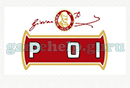Logo Quiz (Guess It Apps): level 15 Logo 2 Answer