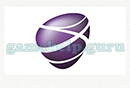 Logo Quiz (Guess It Apps): level 15 Logo 20 Answer