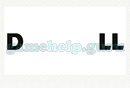 Logo Quiz (Guess It Apps): level 15 Logo 21 Answer