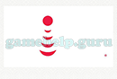 Logo Quiz (Guess It Apps): level 15 Logo 23 Answer