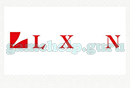 Logo Quiz (Guess It Apps): level 15 Logo 8 Answer