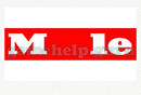 Logo Quiz (Guess It Apps): level 15 Logo 9 Answer