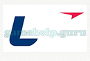 Logo Quiz (Guess It Apps): level 18 Logo 14 Answer