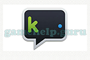 Logo Quiz (Guess It Apps): level 37 Logo 2 Answer