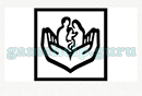 Logo Quiz (Guess It Apps): level 37 Logo 8 Answer