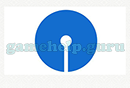 Logo Quiz (Guess It Apps): level 38 Logo 25 Answer
