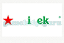 Logo Quiz (Guess It Apps): level 7 Logo 10 Answer