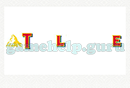 Logo Quiz (Guess It Apps): level 7 Logo 11 Answer
