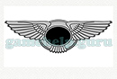 Logo Quiz (Guess It Apps): level 7 Logo 14 Answer