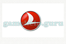Logo Quiz (Guess It Apps): level 7 Logo 21 Answer