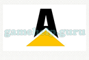 Logo Quiz (Guess It Apps): level 7 Logo 23 Answer