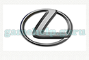 Logo Quiz (Guess It Apps): level 7 Logo 3 Answer