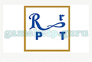 Logo Quiz (Guess It Apps): level 7 Logo 5 Answer