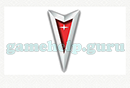 Logo Quiz (Guess It Apps): level 8 Logo 15 Answer