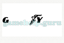 Logo Quiz (Guess It Apps): level 8 Logo 17 Answer