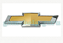 Logo Quiz (Guess It Apps): level 8 Logo 19 Answer