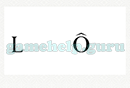 Logo Quiz (Guess It Apps): level 8 Logo 2 Answer