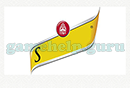Logo Quiz (Guess It Apps): level 8 Logo 21 Answer