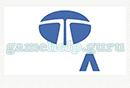 Logo Quiz (Guess It Apps): level 8 Logo 22 Answer