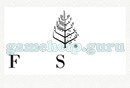 Logo Quiz (Guess It Apps): level 8 Logo 3 Answer