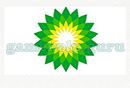 Logo Quiz (Guess It Apps): level 8 Logo 4 Answer