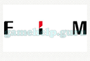 Logo Quiz (Guess It Apps): level 8 Logo 8 Answer