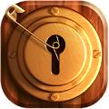 Escape Mansion of Puzzles