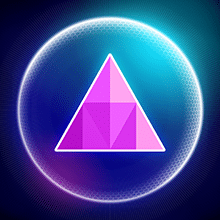 Circuroid Review