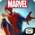 MARVEL Spiderman Unlimited