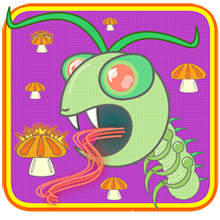Centiplode Review
