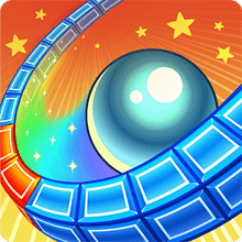 Peggle Blast Review