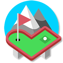 Vista Golf Review