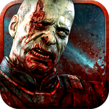 Dead Effect Review